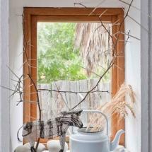 Karoo Window
