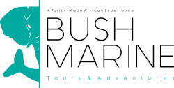 Bush Marine Tours