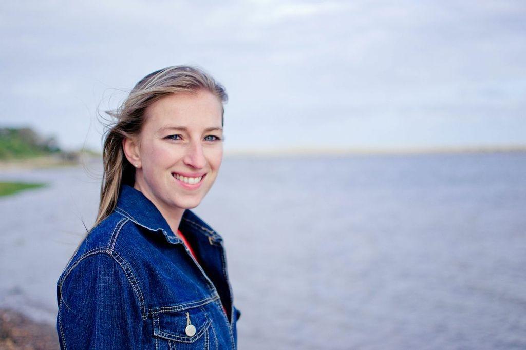 Soul Safaris: women-only tours by Bush Marine Tours & Adventures
