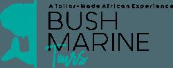 Bush Marine Tours